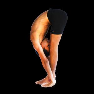 asanas  manavata yoga
